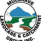 First Mulgrave Landcare General Meeting for 2017!