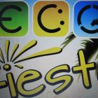 ECOfiesta Display, May 29 @ Cairns Cruise Liner Terminal, 10am to 4pm