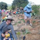 First Tree Planting for 2019!! – 1500 Trees – Sunday April 28, 3pm